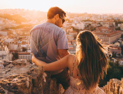 20 Fun Sober Date Ideas