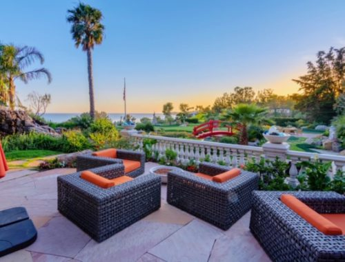 Common Questions About Passages Malibu Addiction Rehab