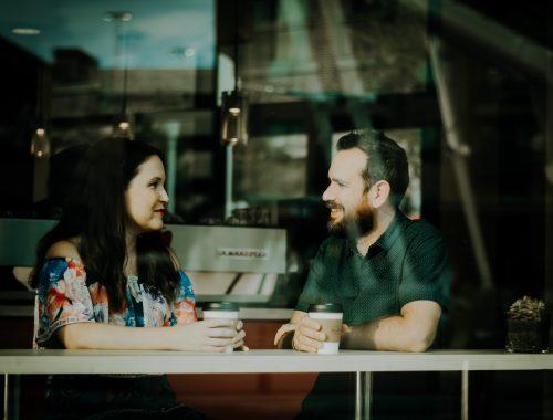 Words Matter: Conversations About Addiction