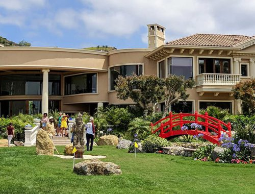 Four Myths about Luxury Rehab Centers- Passages Malibu