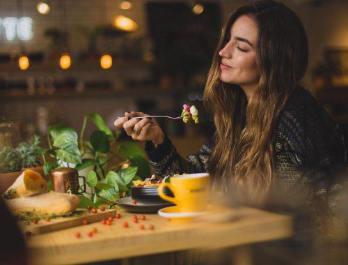 7 Tips for Enjoying a Sober Thanksgiving