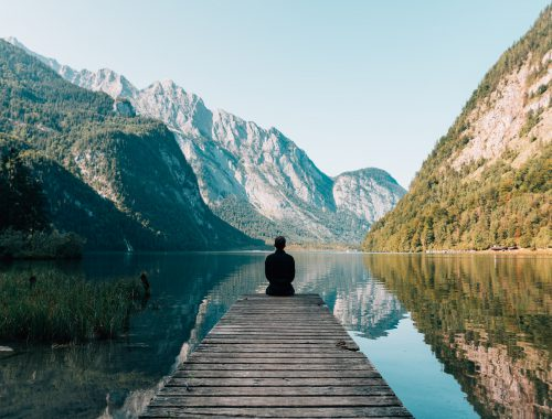 5 Spiritual Tools in Addiction Recovery