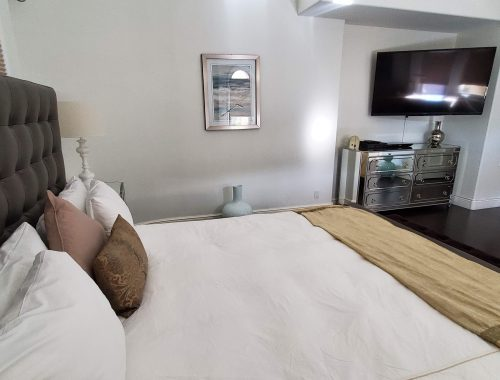 What to Expect in Residential Treatment at Passages Malibu