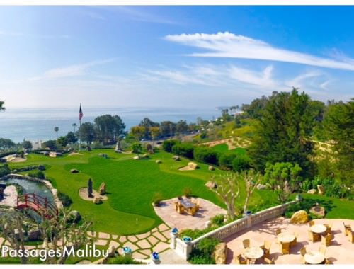 Key questions to ask drug addiction treatment centers for Passages malibu