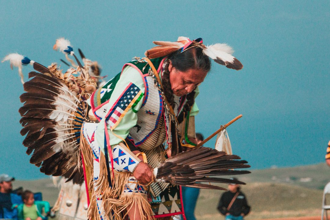Native American Influences in Drug Rehab Centers