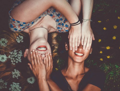 What to do when you're friend is struggling with drug or alcohol addiction