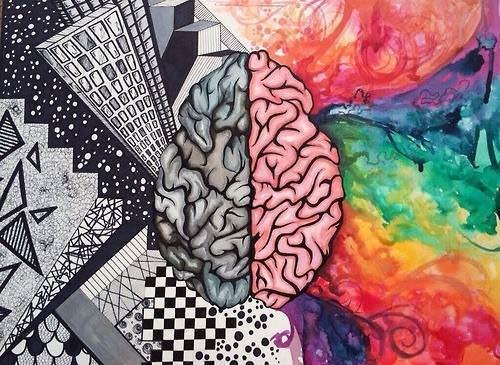 Cocaine Addiction and Brain Chemistry