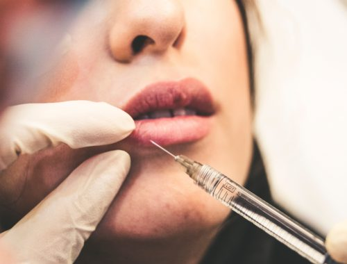 What to Know About Plastic Surgery Addiction