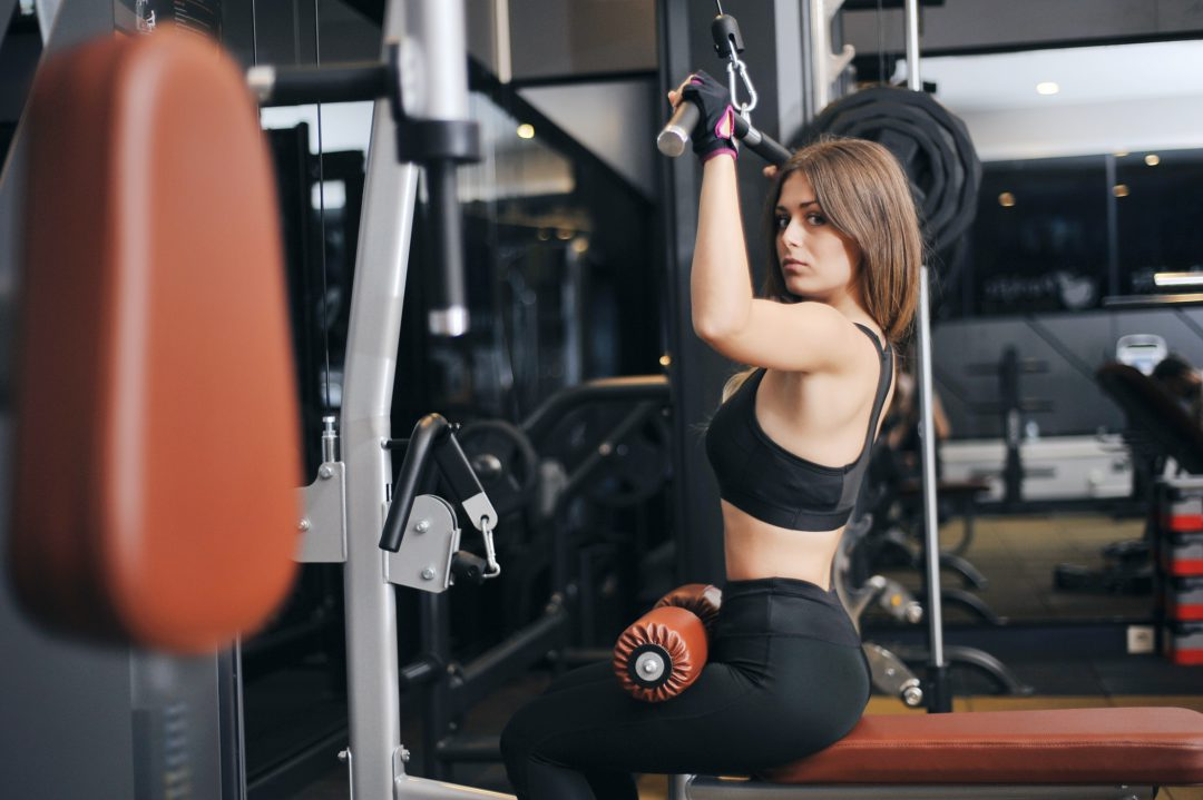 The Importance of Exercise in Addiction Recovery