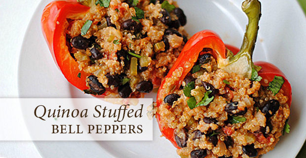 healthy, quinoa, recipes