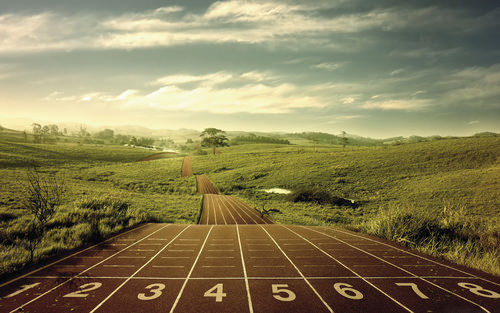 10 Ways to Set Realistic Goals