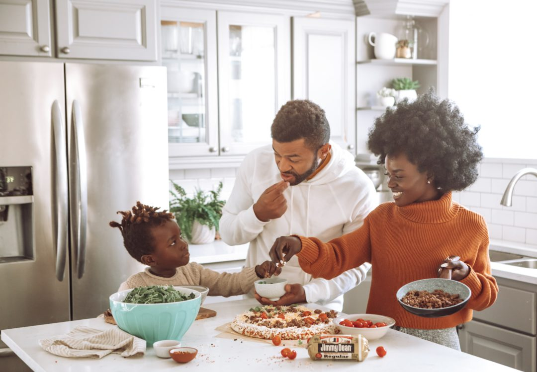 PREVENTION STARTS AT HOME: 6 WAYS TO PROTECT YOUR CHILDREN FROM DRUG AND ALCOHOL ABUSE
