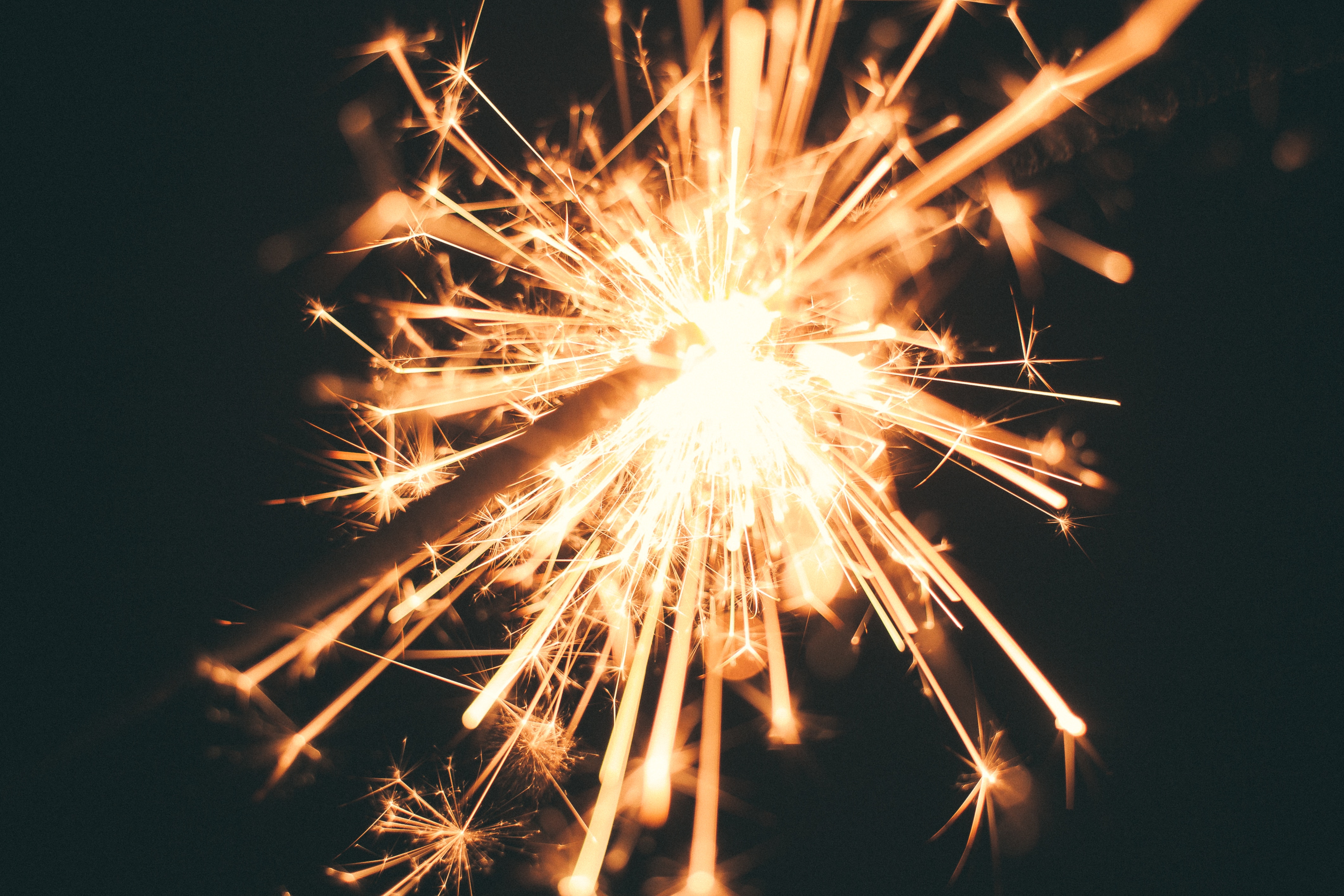 10 Ideas for a Fun and Sober New Year's Eve