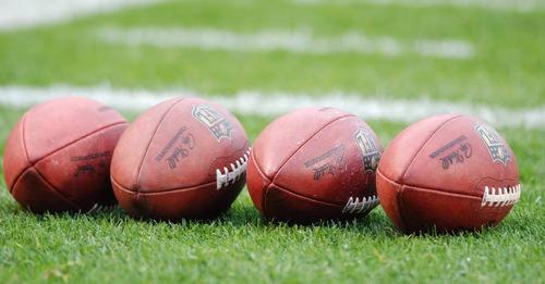 Sober Super Bowl Sunday