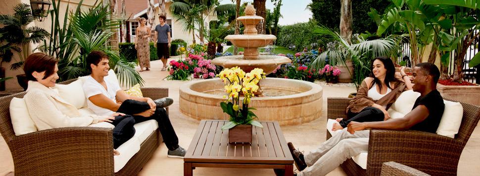 Passages Ventura Celebrates 6 Years Of Holistic Healing