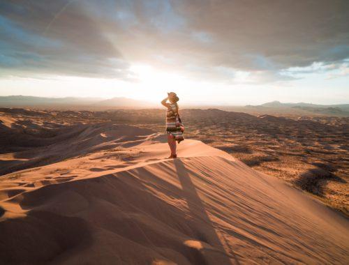 15 Ways to Discover Sober Inspiration