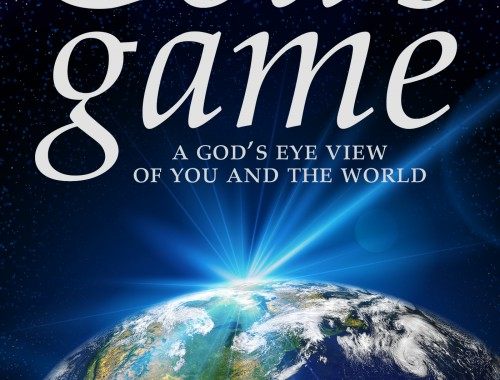 GODS_GAME_COVER