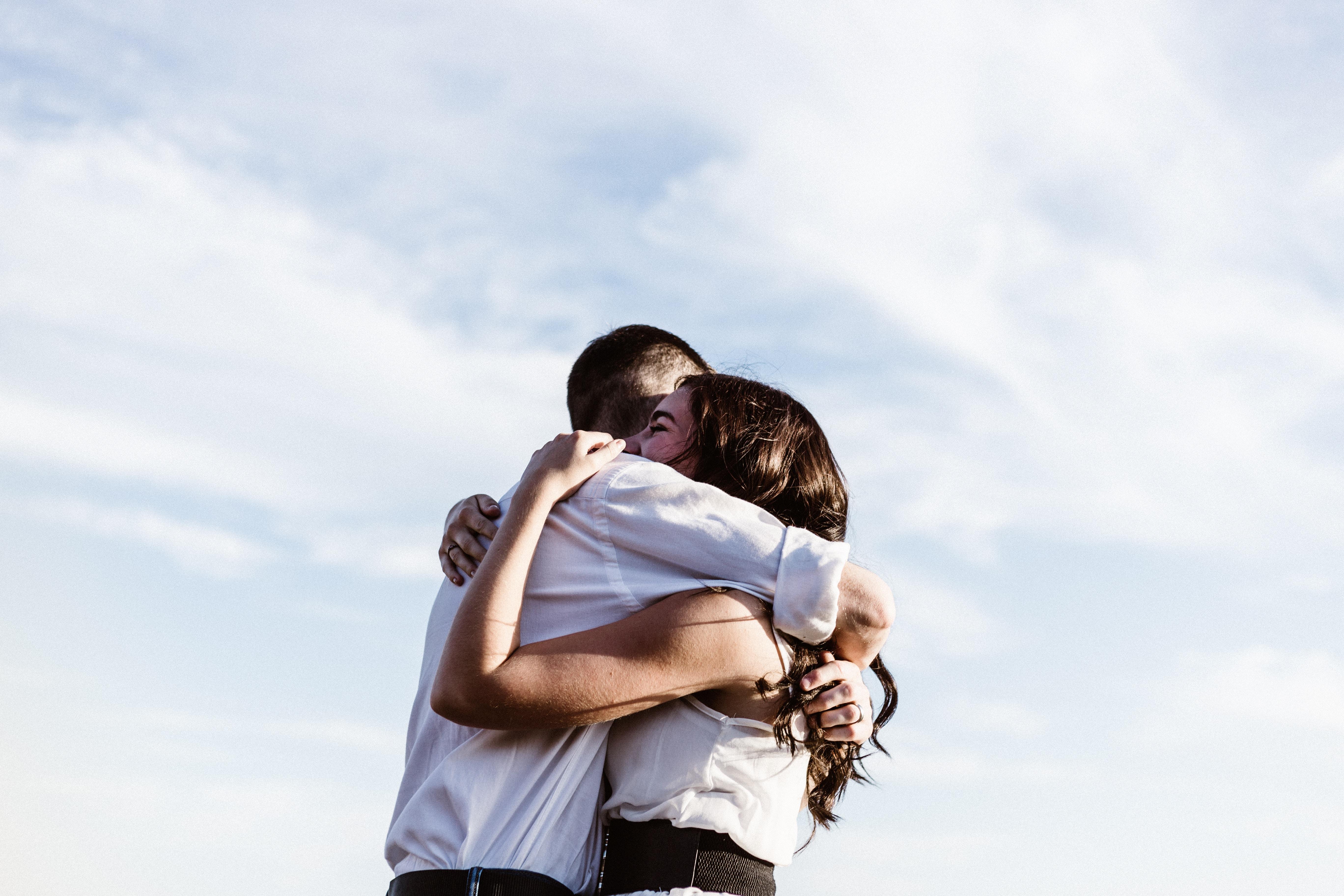 Repairing Broken Relationships in Recovery