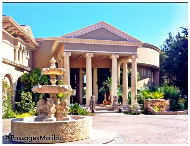 Passages Malibu Celebrates 16 Years Of Luxury And Non 12