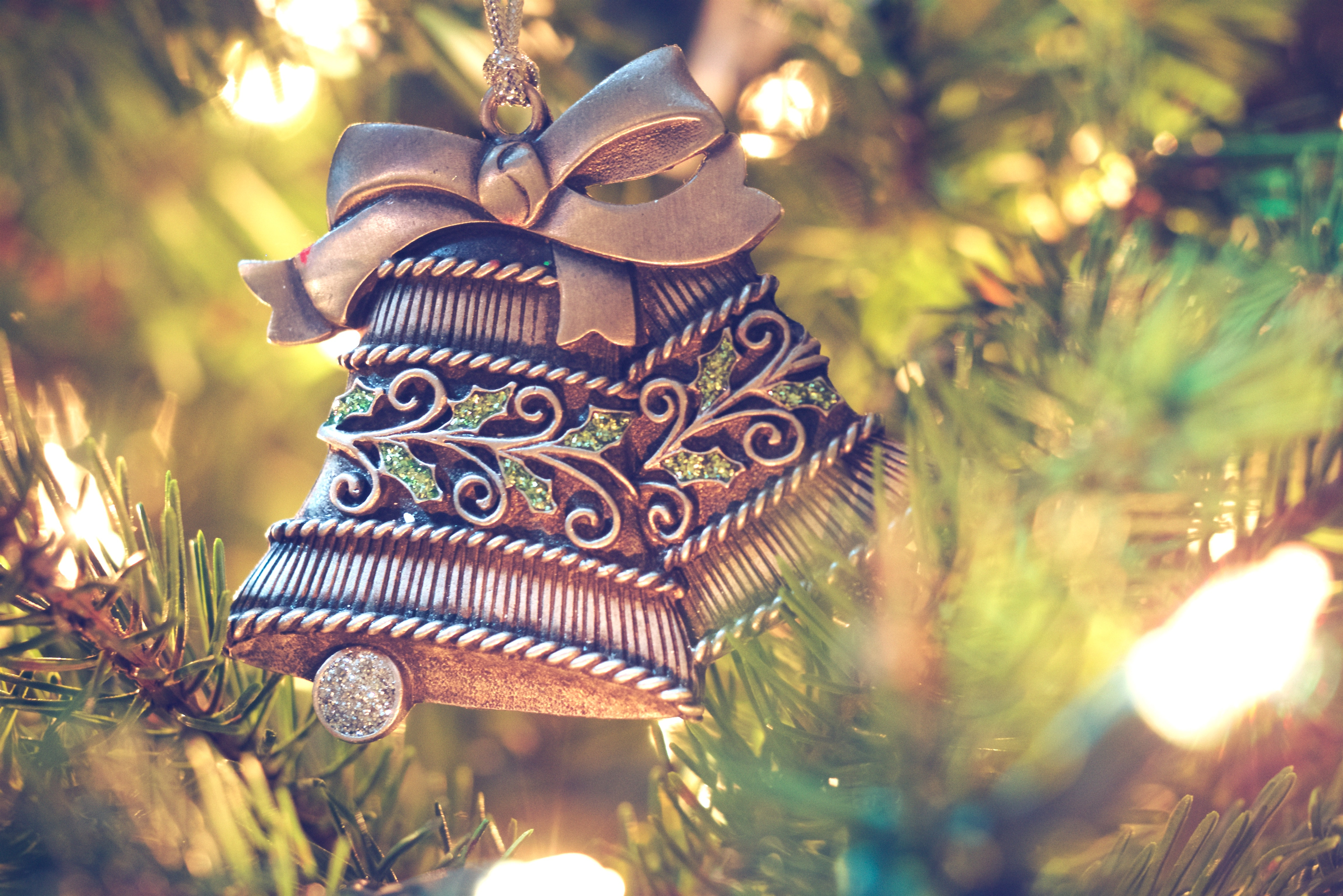 How to Cope with Stress during the Holidays