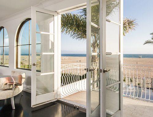 Passages Santa Monica Sober Living Home