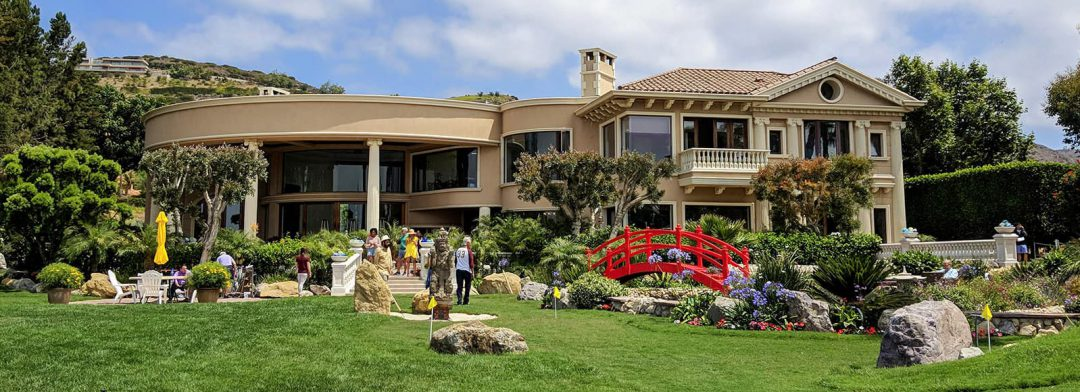 Four Myths about Luxury Rehab Centers- Passages Malibu
