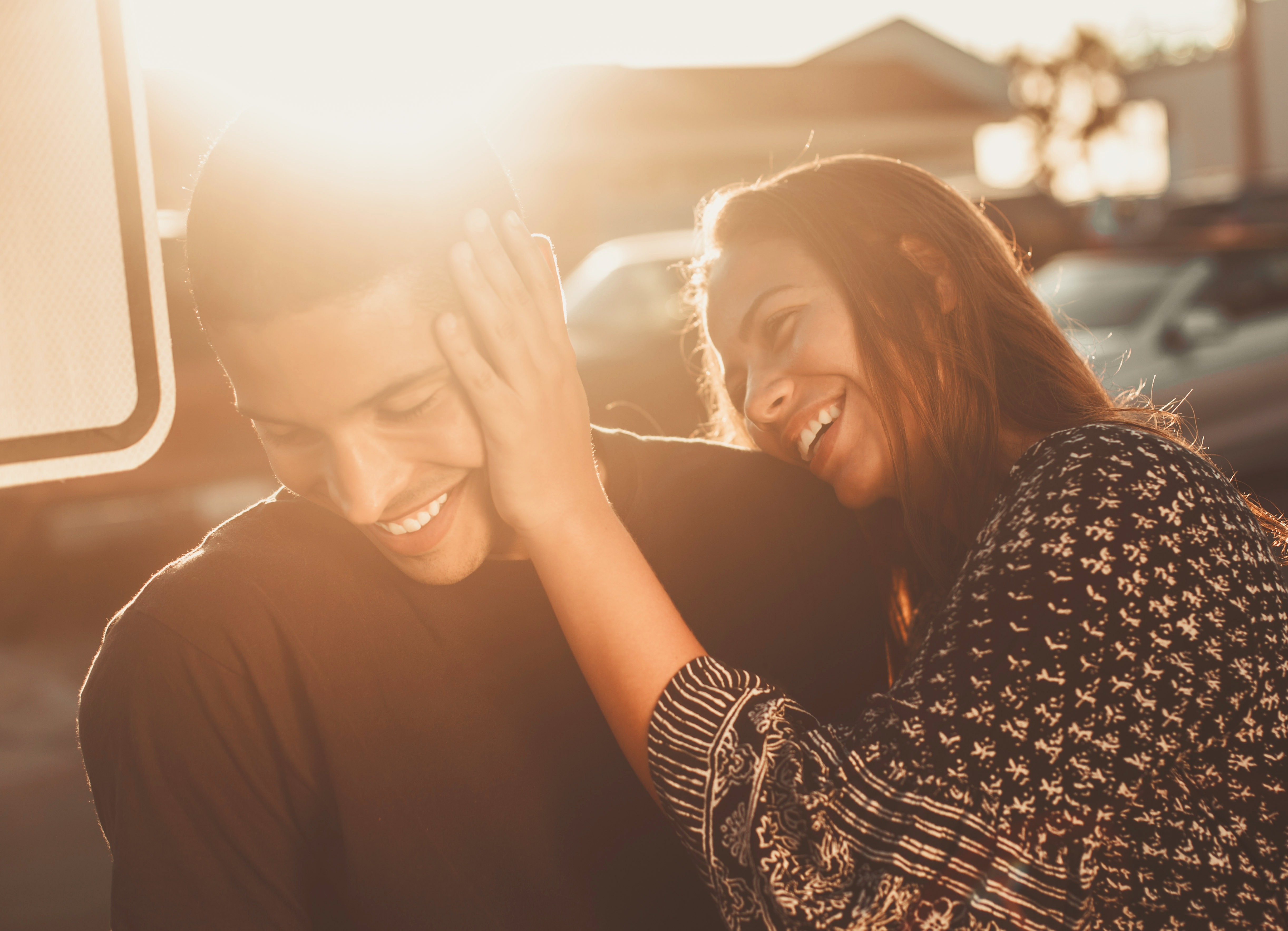 Staying True to Your Sobriety in a Relationship