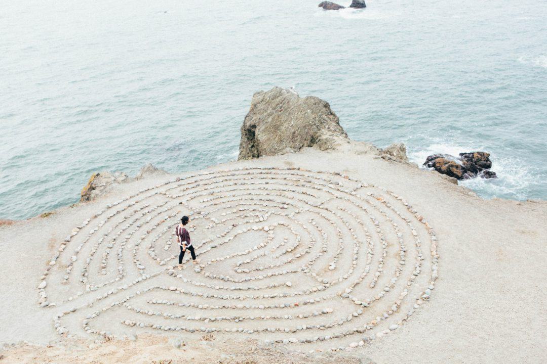How to Live in Alignment of Your Soul's Purpose
