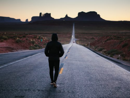 8 Ways to Keep Motivated in Recovery