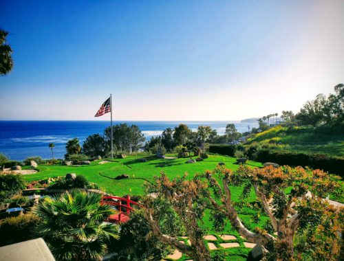 12 Step Alternatives to Getting Sober at Passages Malibu