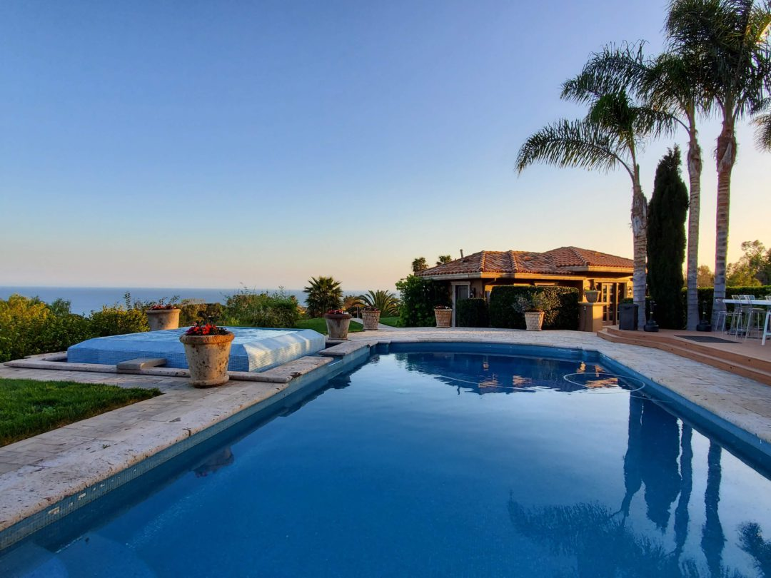Passages Malibu Recovery Cost: What is the price of the holistic non-12 step rehab treatment program