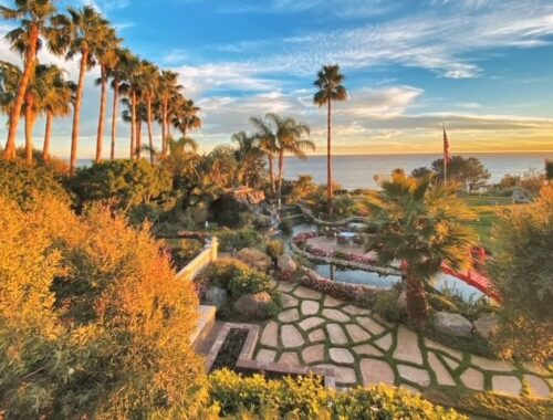 How to Get Sober Through Mindfulness at Passages Malibu